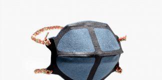 Lodevole iniziative del brand americano tra i più conosciuti al mondo che ha iniziato la produzione di Mascherine New Balance