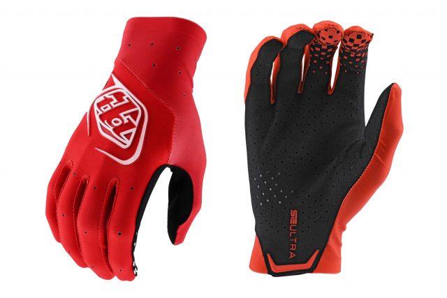 TLD SE Ultra gloves