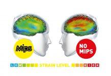 MIPS - caschi MTB
