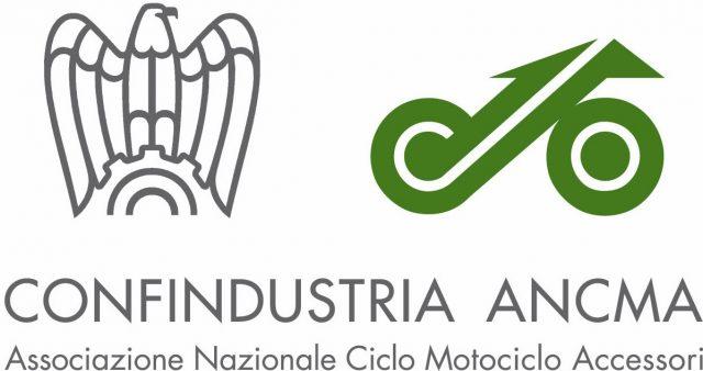 Confindustria ANCMA
