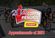 coppapiemonte 2021