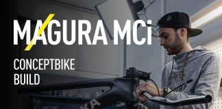 Magura Concept Integration video cover