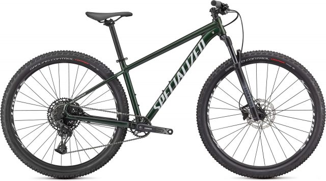 Specialized Rockhopper Expert 29 - 1.050 €
