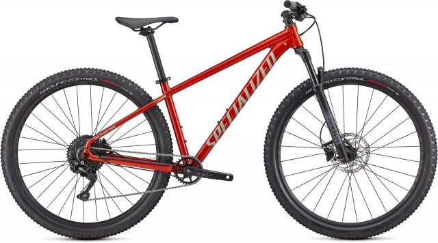 Specialized Rockhopper Elite 29 - 899 €