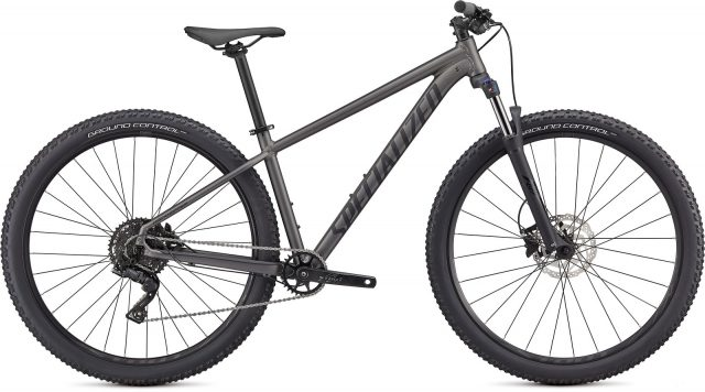 Specialized Rockhopper Comp - 699 €