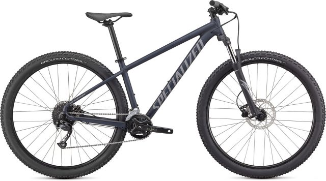 Specialized Rockhopper Sport 29 - 599 €