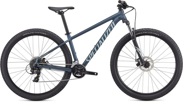 Specialized Rockhopper 29 - 499 €