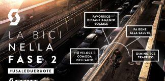 Scott Italia - Fase 2