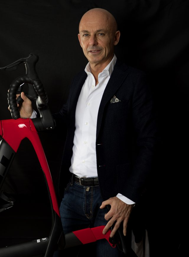 Davide Brambilla_Trek Italia