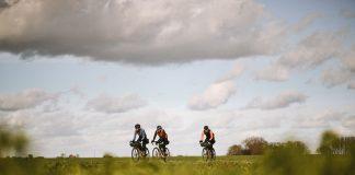 alternativa alle granfondo per pedalare in libertà