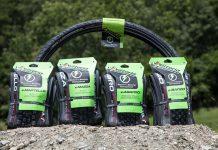 Vittoria eMTB - 4 pneumatici