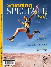 4Running #02 – 2020 (SPECIALE TRAIL)