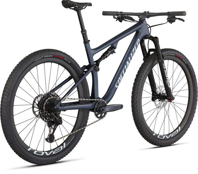 Specialized Epic Evo Expert Carbon MY21