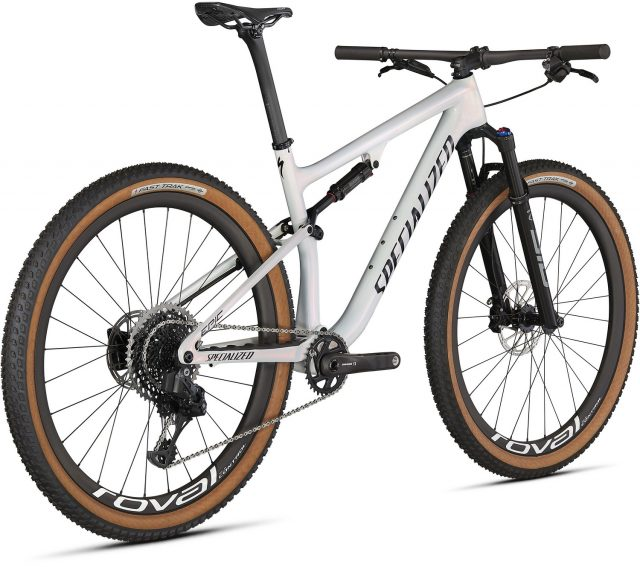 Specialized Epic Pro Carbon MY21