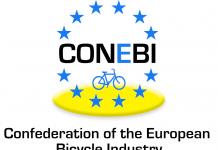 CONEBI - cover