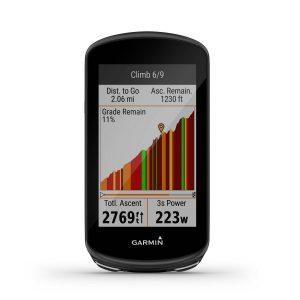 Garmin Edge 1030 Plus - 2