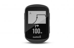 Garmin Edge 130 Plus - 2