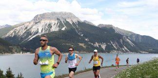 Giro Lago di Resia Special Edition_tutto pronto!