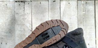 Fizik Terra Clima X2 - scarpe
