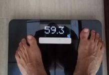 peso corporeo e ciclismo