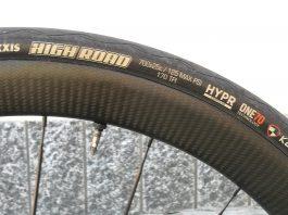 pneumatici per bici