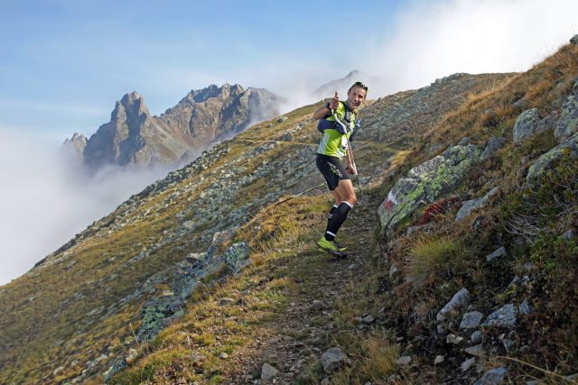 Comprensorio Pontedilegno-Tonale_Adamello-Ultra-Trail-Ph.-Franco-Colle