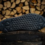 Aaron Chase 3.0 Flat - sotto