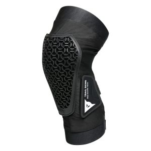 Dainese Trail Skins Pro - fronte