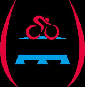 Lapierre e RCS Sport una nuova partnership