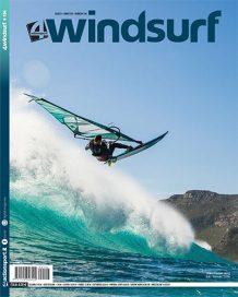 4Windsurf #194 – 2020