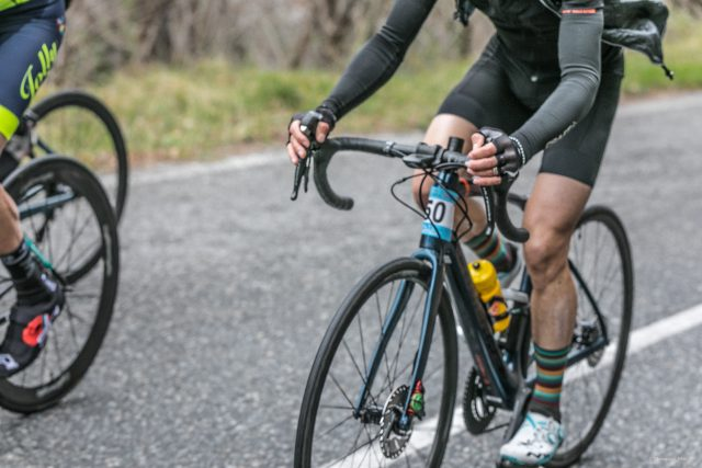 La bicicletta e i segreti del suo retrotreno