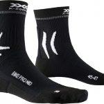 X-Socks Bike Pro Mid