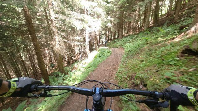 Dolomiti Bike Safari 0172