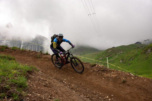 Dolomiti Bike Safari 0135