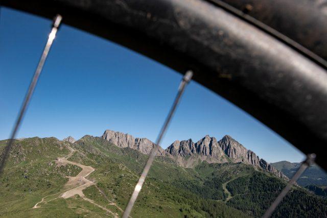 Dolomiti Bike Safari 0171
