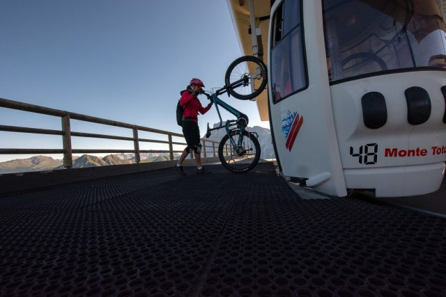 Dolomiti Bike Safari 0146