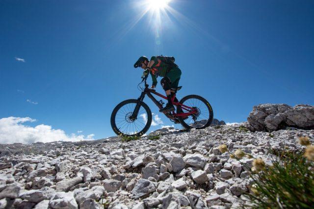 Dolomiti Bike Safari 0161