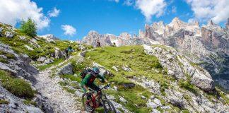 Dolomiti Bike Safari 0157