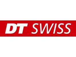 DT Swiss cerca un key account manager Italia