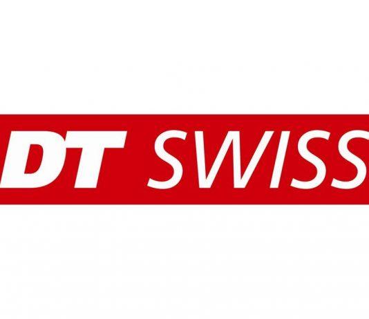 DT Swiss cerca un key account manager Italia
