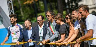italian bike festival iscrizioni aperte