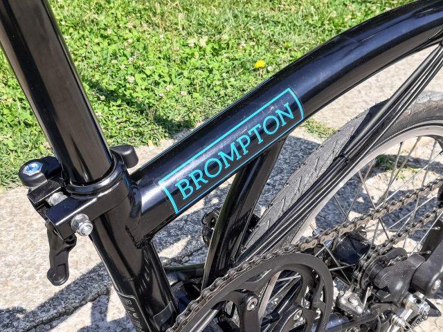Brompton Electric 04