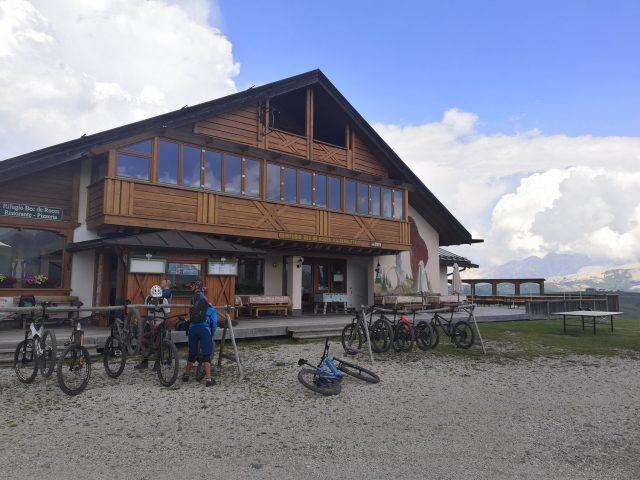 Dolomiti Bike Safari 0126