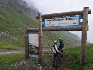 Dolomiti Bike Safari 0133