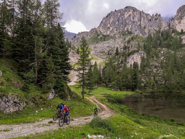 Dolomiti Bike Safari 0136
