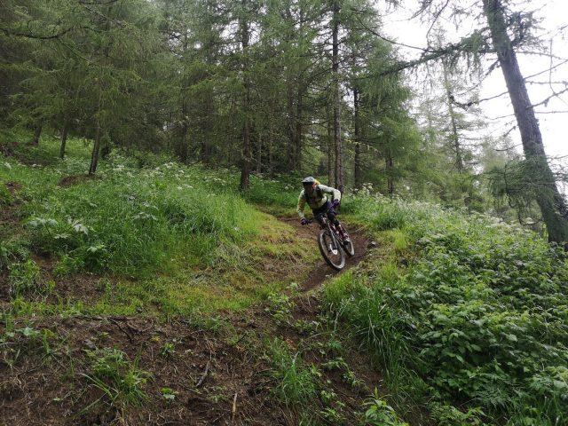Dolomiti Bike Safari 0142