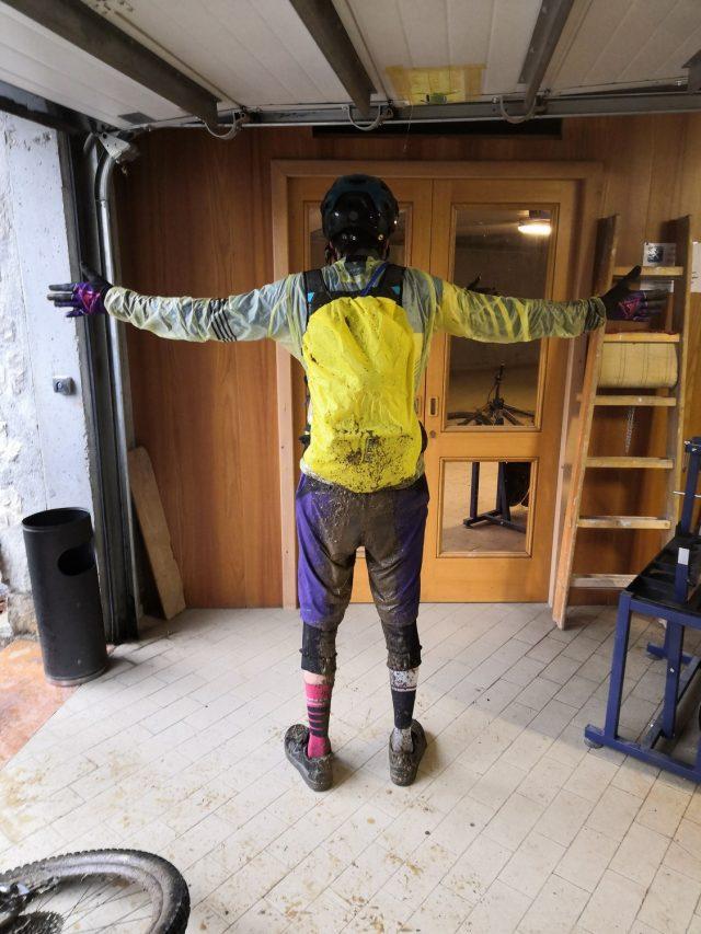 Dolomiti Bike Safari 0145