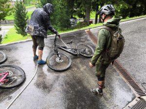 Dolomiti Bike Safari 0144