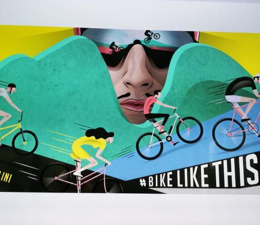 Italian Bike Festival Rimini dall'11 al 13 Settembre