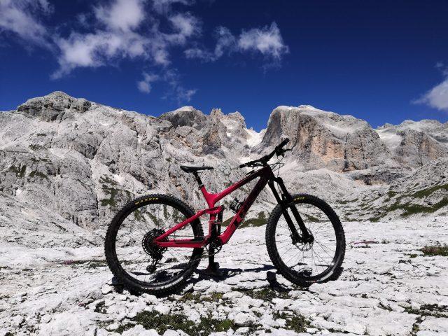 Dolomiti Bike Safari 0160